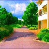Скриншот Hope Springs Eternal – Изображение 10