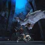 Скриншот Rune – Изображение 5
