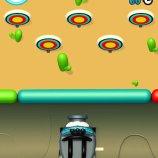 Скриншот Beep Beep Racing – Изображение 5