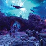 Скриншот Black Mesa – Изображение 6