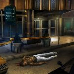 Скриншот CSI: New York – Изображение 2