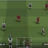Скриншот Pro Evolution Soccer 2008 – Изображение 1