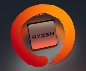 Процессоры AMD Ryzen Raven Ridge совстроенной графикой Vega выйдут доконца года. Выбор появился!