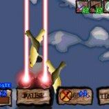 Скриншот Ducky's Revenge – Изображение 2