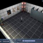 Скриншот DEactivation – Изображение 2