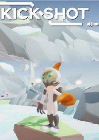 Kickshot – фото обложки игры