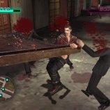 Скриншот Beat Down: Fists of Vengeance – Изображение 11