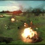 Скриншот Wargame: European Escalation – Изображение 5
