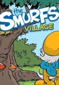 Smurfs' Village – фото обложки игры