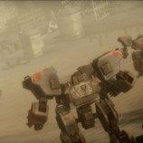 Скриншот Front Mission Evolved – Изображение 1