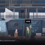 Скриншот OPUS: Rocket of Whispers – Изображение 2