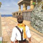 Скриншот 80 Days: Around the World Adventure – Изображение 29