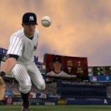 Скриншот MLB 11: The Show – Изображение 7