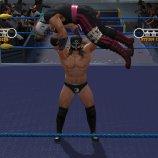 Скриншот Lucha Libre AAA: Heroes del Ring – Изображение 6