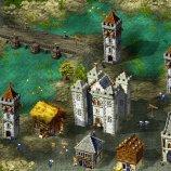 Скриншот Northland – Изображение 7