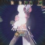 Скриншот Atelier Escha & Logy: Alchemists of the Dusk Sky – Изображение 7