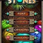 Скриншот Montezuma Stones – Изображение 1