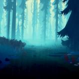 Скриншот Among Trees – Изображение 5