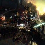 Скриншот Hard Reset: Redux – Изображение 2