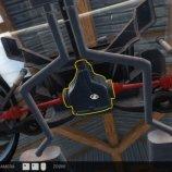 Скриншот Car Mechanic Simulator 2014 – Изображение 11
