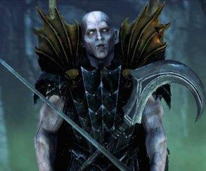 Creative Assembly показала войска нежити и дракона-зомби