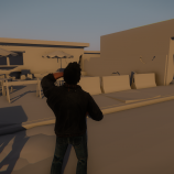 Скриншот No Way - Survive or Die – Изображение 2