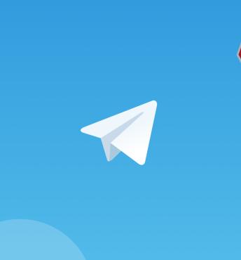 Тест: ты Telegram или Роскомнадзор?