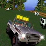 Скриншот Country Justice: Revenge of the Rednecks – Изображение 1