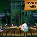 Скриншот Muffin Knight – Изображение 4