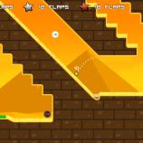 Скриншот Flappy Golf – Изображение 6