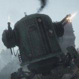 Скриншот Iron Harvest – Изображение 11