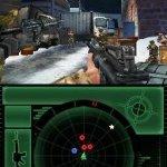 Скриншот Call of Duty: Modern Warfare - Mobilized – Изображение 2