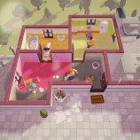 Скриншот Tools Up! – Изображение 4