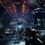 Скриншот Alien Rage – Изображение 5