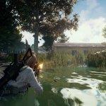 Скриншот Playerunknown's Battlegrounds – Изображение 42