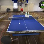 Скриншот Table Tennis Touch – Изображение 7