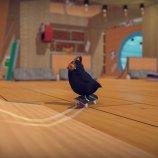 Скриншот SkateBIRD – Изображение 1