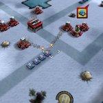 Скриншот Red Invasion: TD Blitzkrieg – Изображение 4