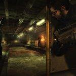 Скриншот Deus Ex: Human Revolution – Изображение 17