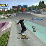 Скриншот Tony Hawk's Pro Skater 4 – Изображение 9