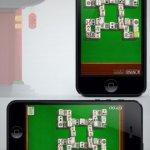 Скриншот Mahjong :) – Изображение 1