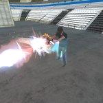 Скриншот APEX Tournament – Изображение 8