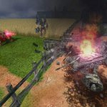 Скриншот PSI: Syberian Conflict – Изображение 20