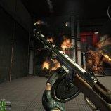 Скриншот Восточный фронт: Неизвестная война – Изображение 5