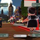 Скриншот Monopoly Streets – Изображение 1