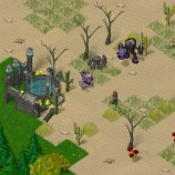 Скриншот Lantern Forge – Изображение 12