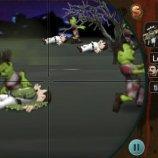 Скриншот Adv of Zombie Sniper – Изображение 1
