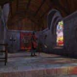 Скриншот Villager's Tale – Изображение 9