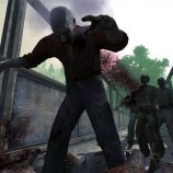 Скриншот Dead Island – Изображение 4