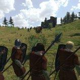 Скриншот Mount & Blade: Warband – Изображение 2